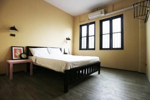 Oldtown Hostel photo 3