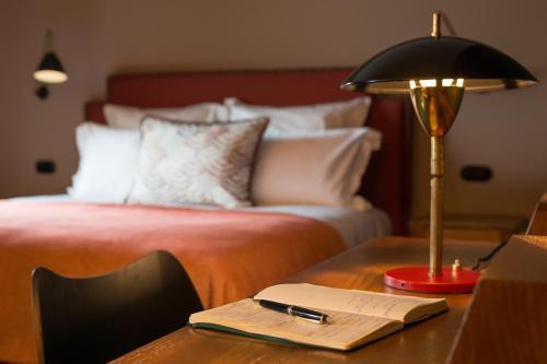 Valverde Hotel photo 6