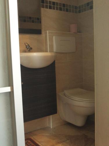 LPL Paris Hotel photo 2