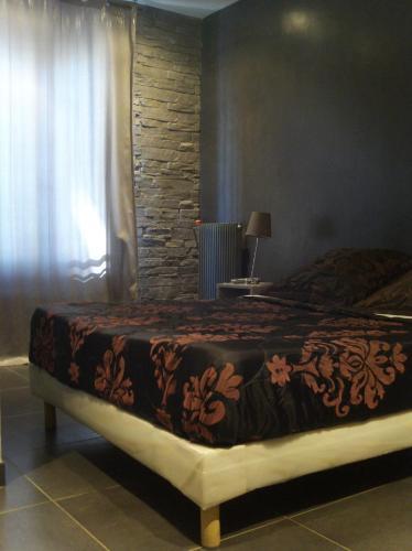 Lpl paris hotel h tel 31 rue richard lenoir 75011 paris for 4 rue richard lenoir 75011 paris france