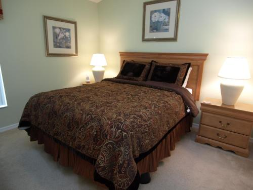 Oneida Villa Ic093 - Kissimmee, FL 34747