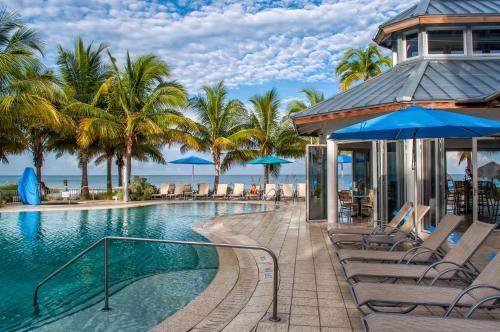 Naples Beach Hotel Resort
