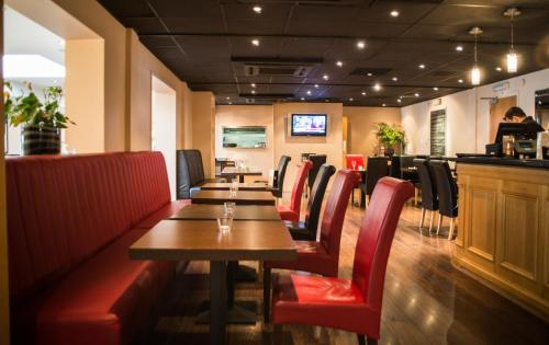 Ramada London Finchley photo 22
