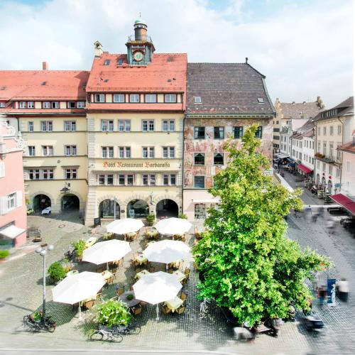 Stuttgart Konstanz