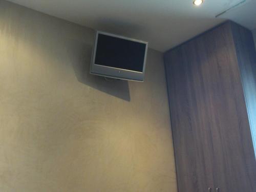 LPL Paris Hotel photo 4