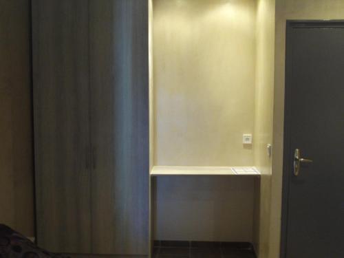 LPL Paris Hotel photo 6