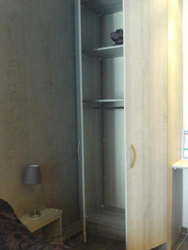 LPL Paris Hotel photo 12