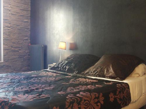 LPL Paris Hotel photo 15