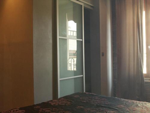LPL Paris Hotel photo 16
