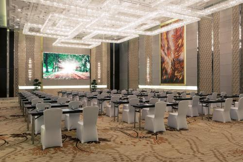 Grand Mercure Beijing Dongcheng photo 5
