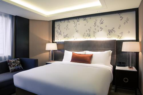 Grand Mercure Beijing Dongcheng photo 14