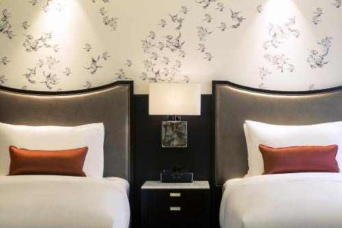 Grand Mercure Beijing Dongcheng photo 16