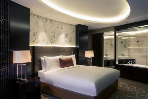 Grand Mercure Beijing Dongcheng photo 22