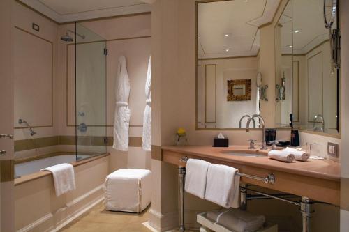 Relais Santa Croce by Baglioni Hotels photo 24