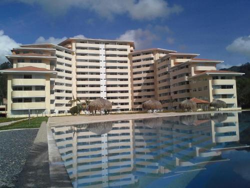 Foto de Suite Eco del R�o