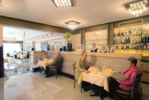 Bild des Hotel-Restaurant Schünemann