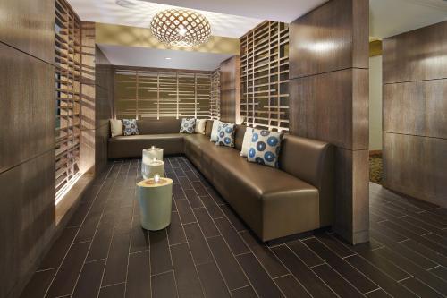 The Anza – a Calabasas Hotel Photo