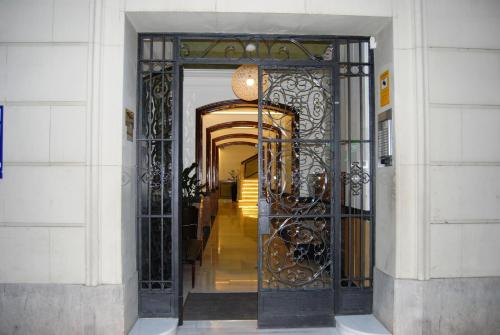 Mercedes Heritage Best Barcelona Apartments photo 3