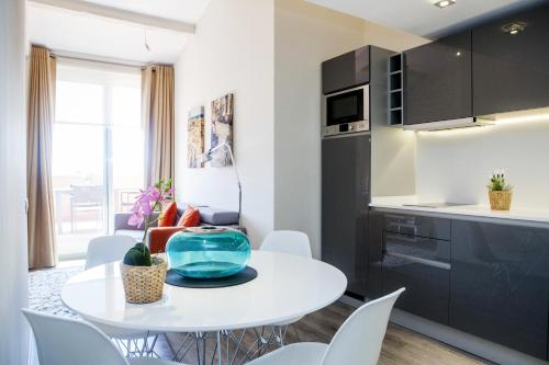 Mercedes Heritage Best Barcelona Apartments photo 5