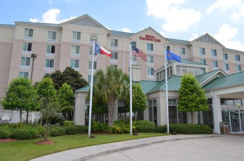 Hilton Garden Inn Houston Westbelt photo 8