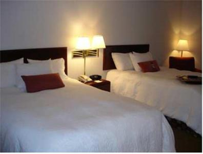Hampton Inn Bremen in Bremen