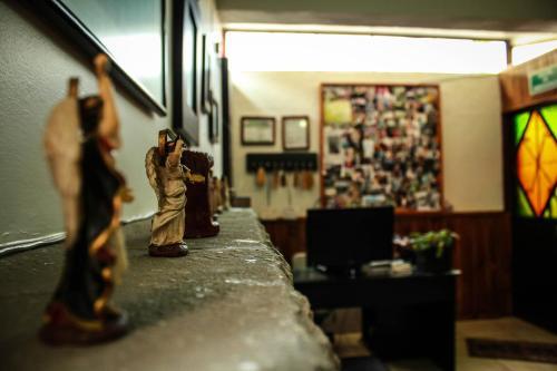 El Hogar de Carmelita Photo