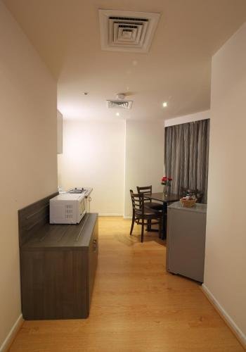 Flora Hotel Apartments photo 21