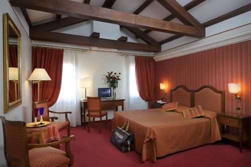 Hotel Ca' D'Oro photo 10