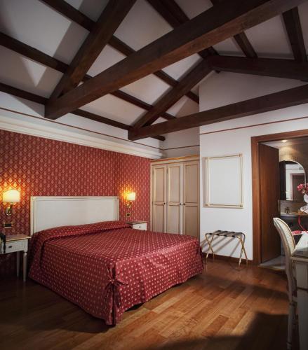 Hotel Ca' D'Oro photo 13