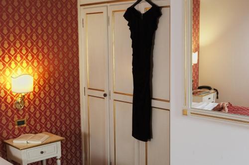 Hotel Ca' D'Oro photo 15