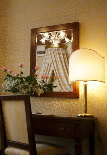 Hotel Ca' D'Oro photo 17