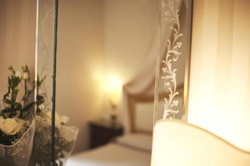 Hotel Ca' D'Oro photo 23