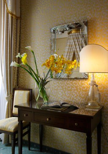 Hotel Ca' D'Oro photo 30