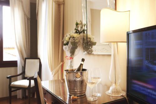 Hotel Ca' D'Oro photo 32