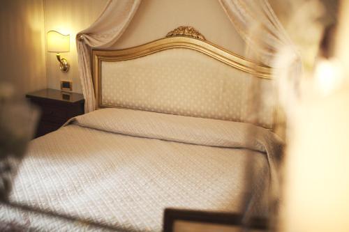 Hotel Ca' D'Oro photo 33