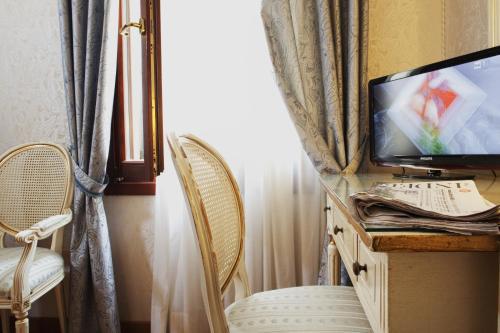 Hotel Ca' D'Oro photo 35