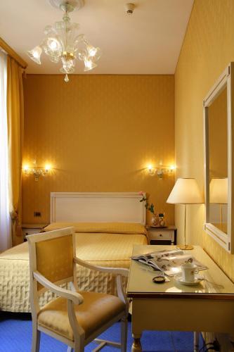 Hotel Ca' D'Oro photo 36