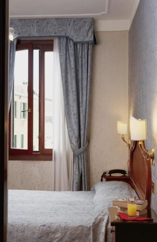 Hotel Ca' D'Oro photo 37
