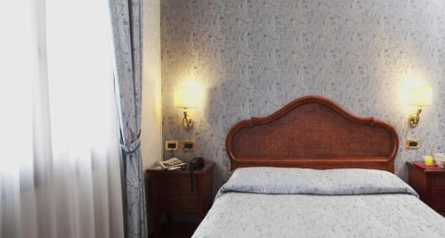 Hotel Ca' D'Oro photo 38