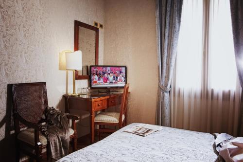 Hotel Ca' D'Oro photo 39