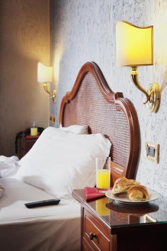 Hotel Ca' D'Oro photo 40