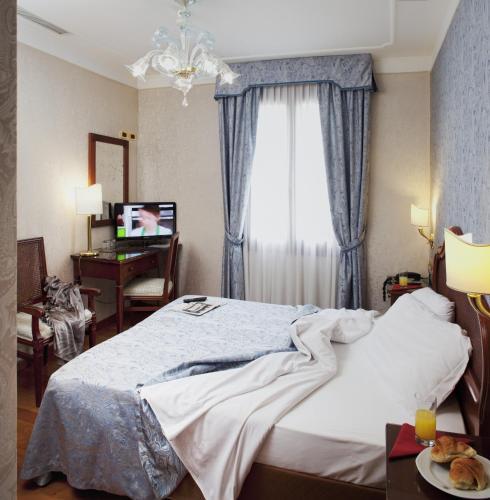 Hotel Ca' D'Oro photo 41