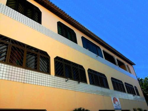 Apartamentos - Itapuã Residence Photo