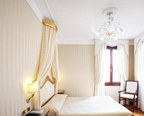 Hotel Ca' D'Oro photo 42