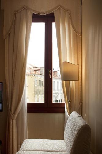 Hotel Ca' D'Oro photo 43