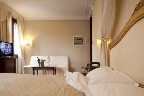 Hotel Ca' D'Oro photo 44