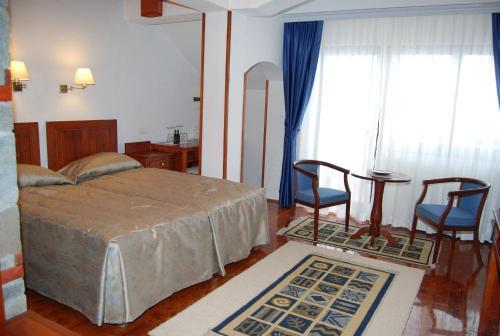https://q-xx.bstatic.com/images/hotel/max500/368/36844831.jpg