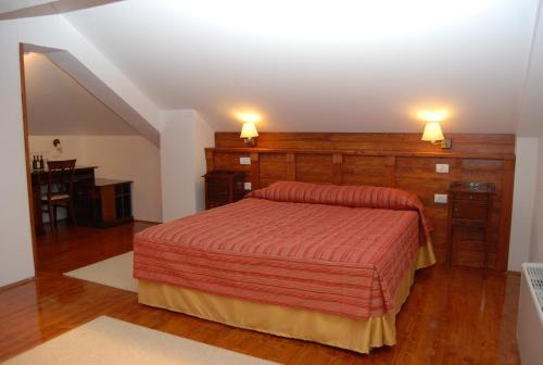 https://q-xx.bstatic.com/images/hotel/max500/368/36844843.jpg