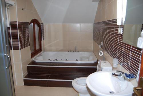 https://q-xx.bstatic.com/images/hotel/max500/368/36844849.jpg