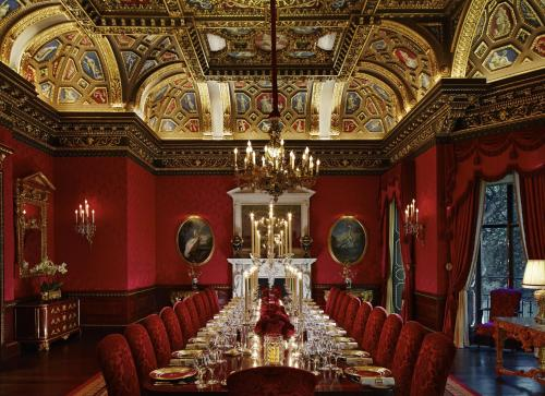 The Ritz London photo 39